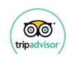 Trip Advisor Vanuatu